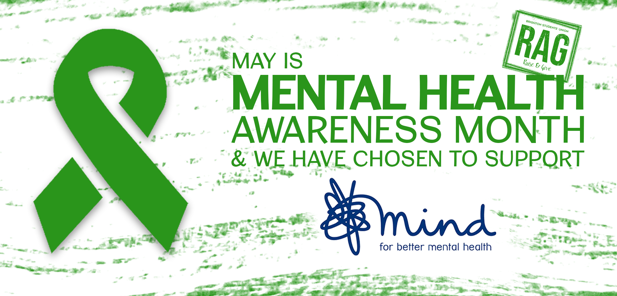 mental health awareness month reflectivejourneys Health