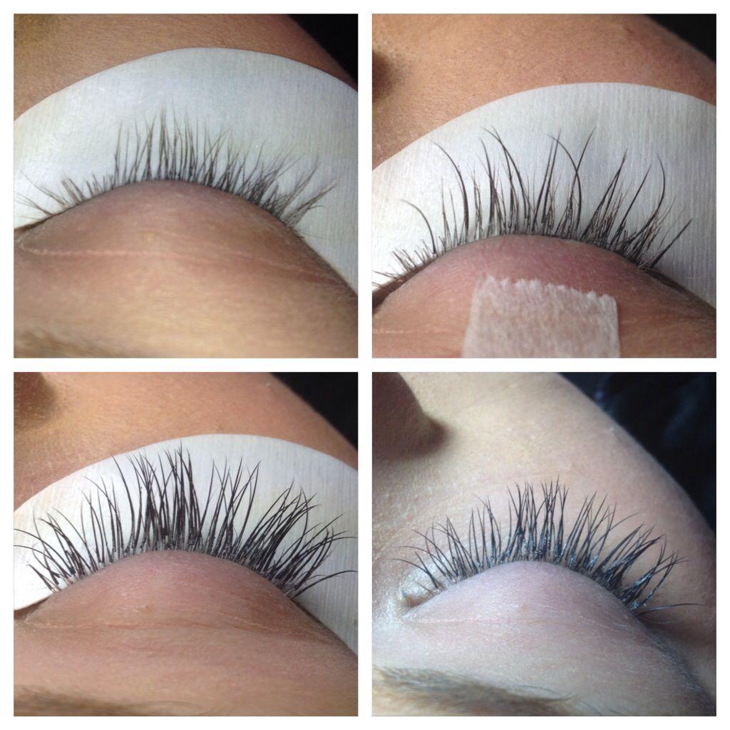 How to fix heated eyelash curler gone wrong! | Eyelashes ...