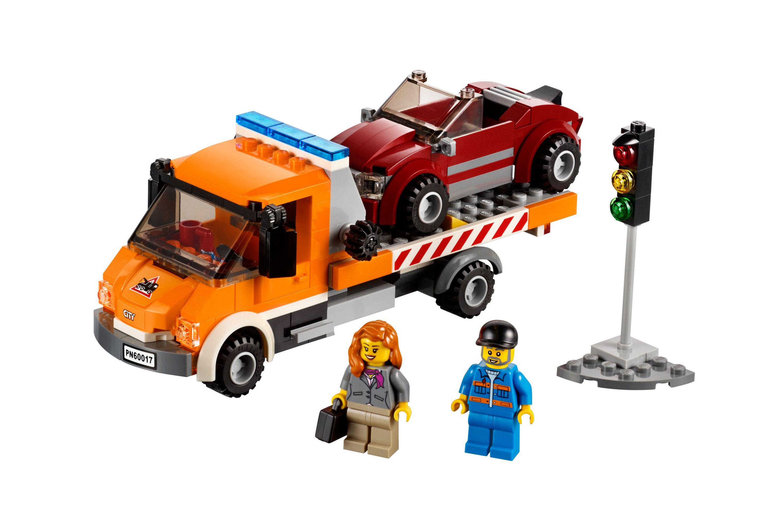 2013 Lego City Sets Lego Lego A Lego A Day Lego City Lego City Sets Lego