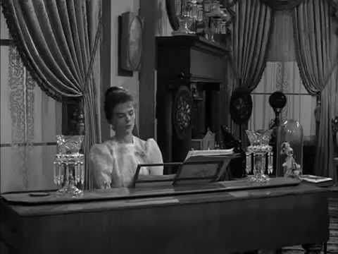 Twilight Zone Episode When Robert Duval Is Obsessed With A Victorian Dollhouse Doll And Ends Up With H Victorian Home Decor Victorian Dollhouse Victorian Homes