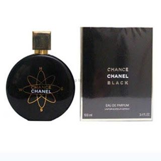 Pin By Nepal Infonews On Shopinnepal With Images Perfume