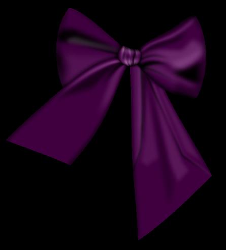 Imgs For Purple Hair Bow Clip Art Purple Hair Bows Bow Clipart Bow Hair Clips