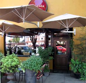 Magenta Restaurant Corvallis Oregon Smiling Pinterest