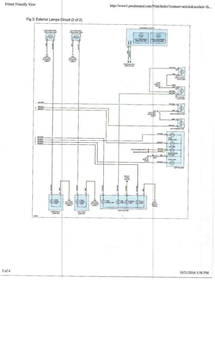 10+ Smart Car 450 Wiring Diagram | Smart car, Smart roadster, Car starterPinterest