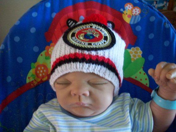 Usc Baby Boy Clothes Home Amp Garden