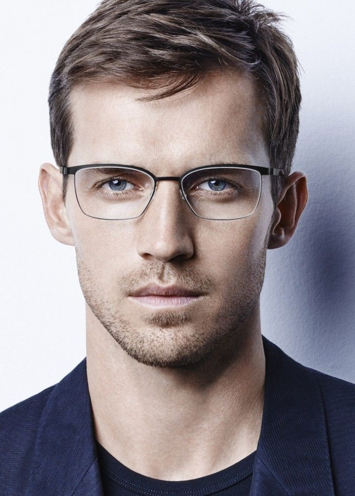 c2d39a3784 Lindberg Frames Danish eyewear design by Henrik Lindberg of Lindberg Eyewear   I graduated as an architect Read more