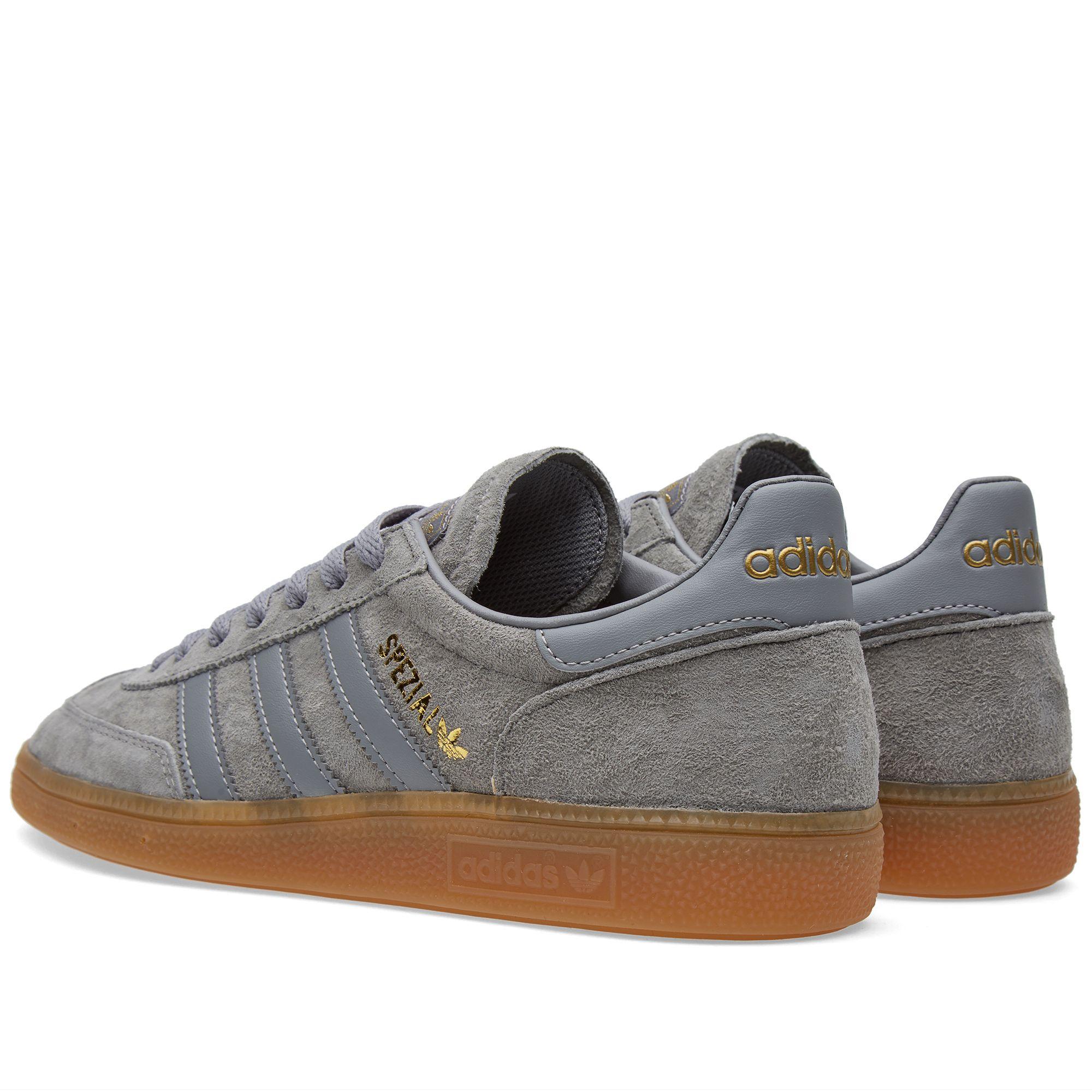 Adidas Spezial | Adidas spezial, Adidas, Adidas sneakers