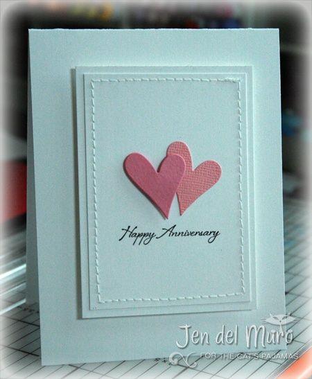 E7d663312eb459ee7d8e22193f3b61f9 Jpg 450 547 Pixels Cards Handmade Simple Cards Wedding Cards
