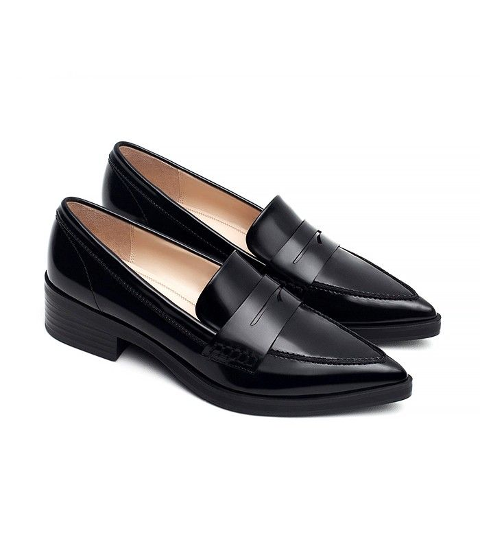 best cheap loafers