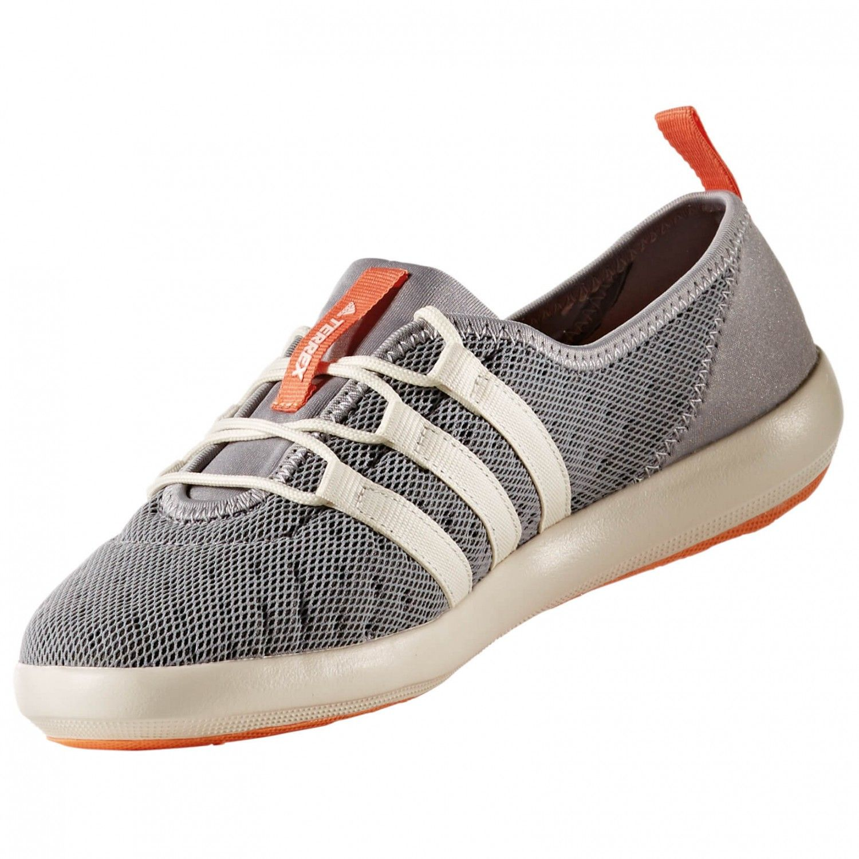 adidas sleek terrex boat shoes cc water