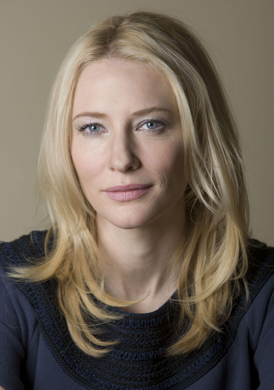 Evolucao De Beleza Cate Blanchett Atrizes Beleza E Retrato Feminino