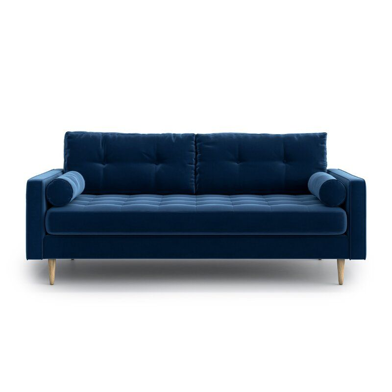 Stead Ii 3 Seater Sofa In 2020 Sofa 3 Seater Sofa Upholstery