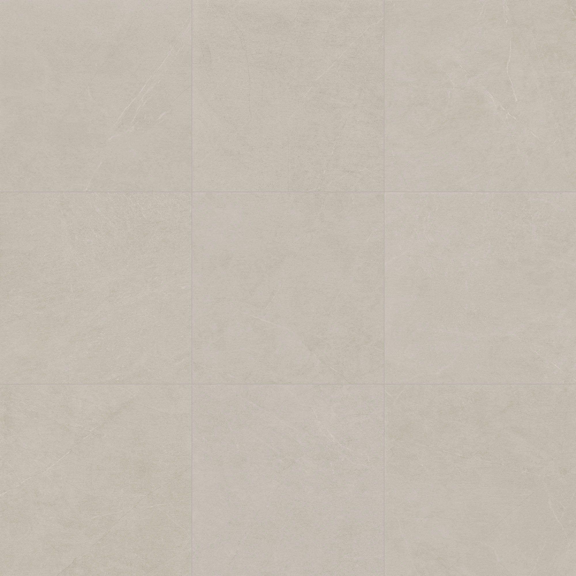 Carrelage Sol Et Mur Intenso Effet Pierre Light Master L 60 X L 60