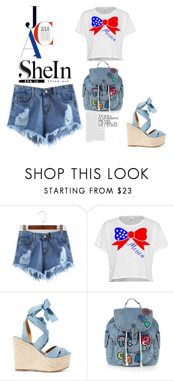 """""""Untitled #29"""" by styleicon-2 ❤ liked on Polyvore featuring Ralph Lauren and Topshop"""