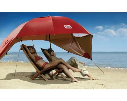 Sport Brella Canadian Tire Shade Umbrellas Beach Canopy Beach Shade