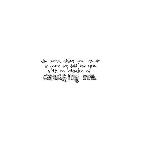 Heartbroken Quotes, Emo Quotes, Sad Love Quotes Liked On