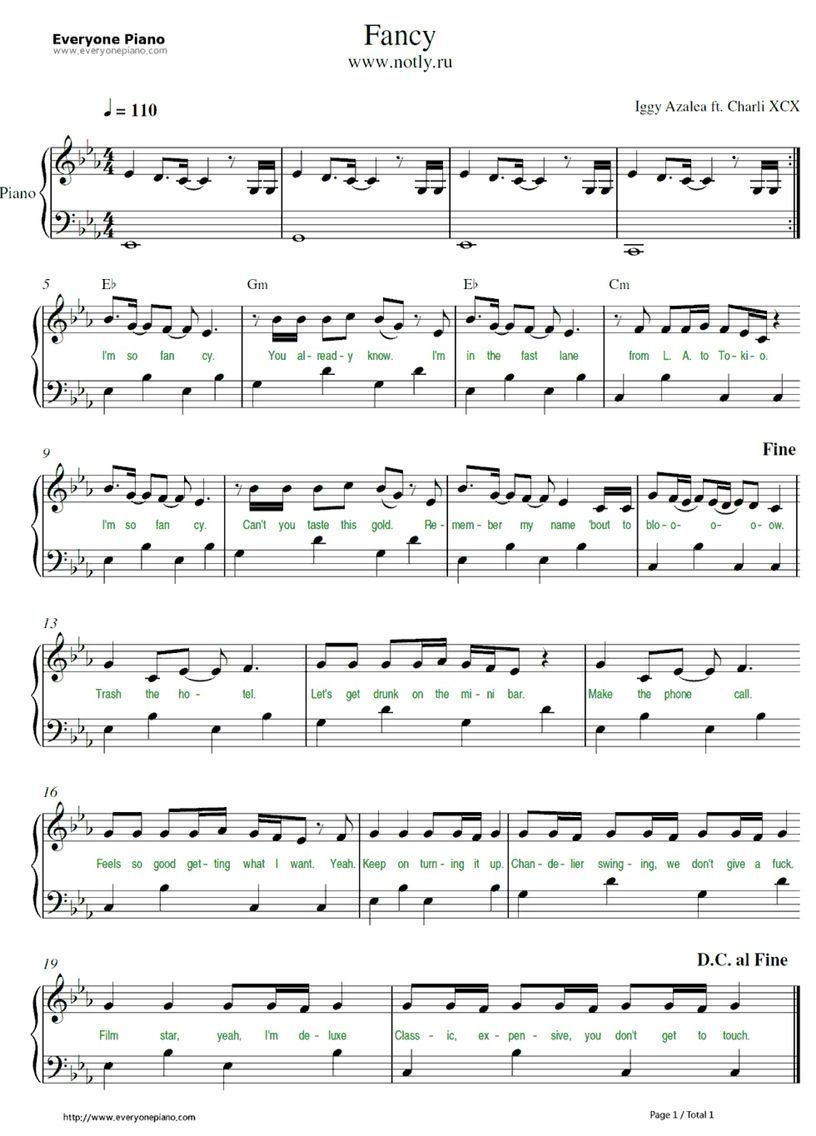 Pin by brittney chalfont on piano sheet music pinterest piano fancy hexwebz Gallery
