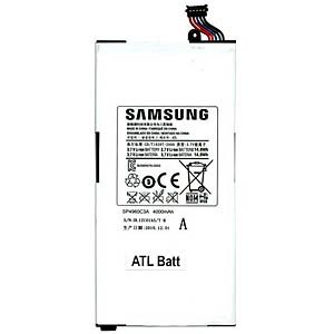 OEM #Samsung Standard Battery for Samsung Galaxy Tab $29