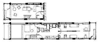 Risultati immagini per unit d 39 abitazione di marsiglia for Tipi di abitazione