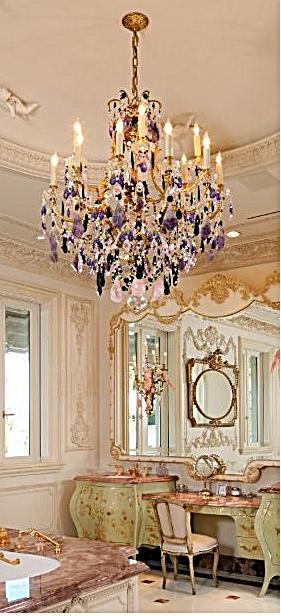Pin Di Ivana Lm Su Arreddo Style Parisien Con Immagini Lampadari Arredamento D Interni Decorazioni