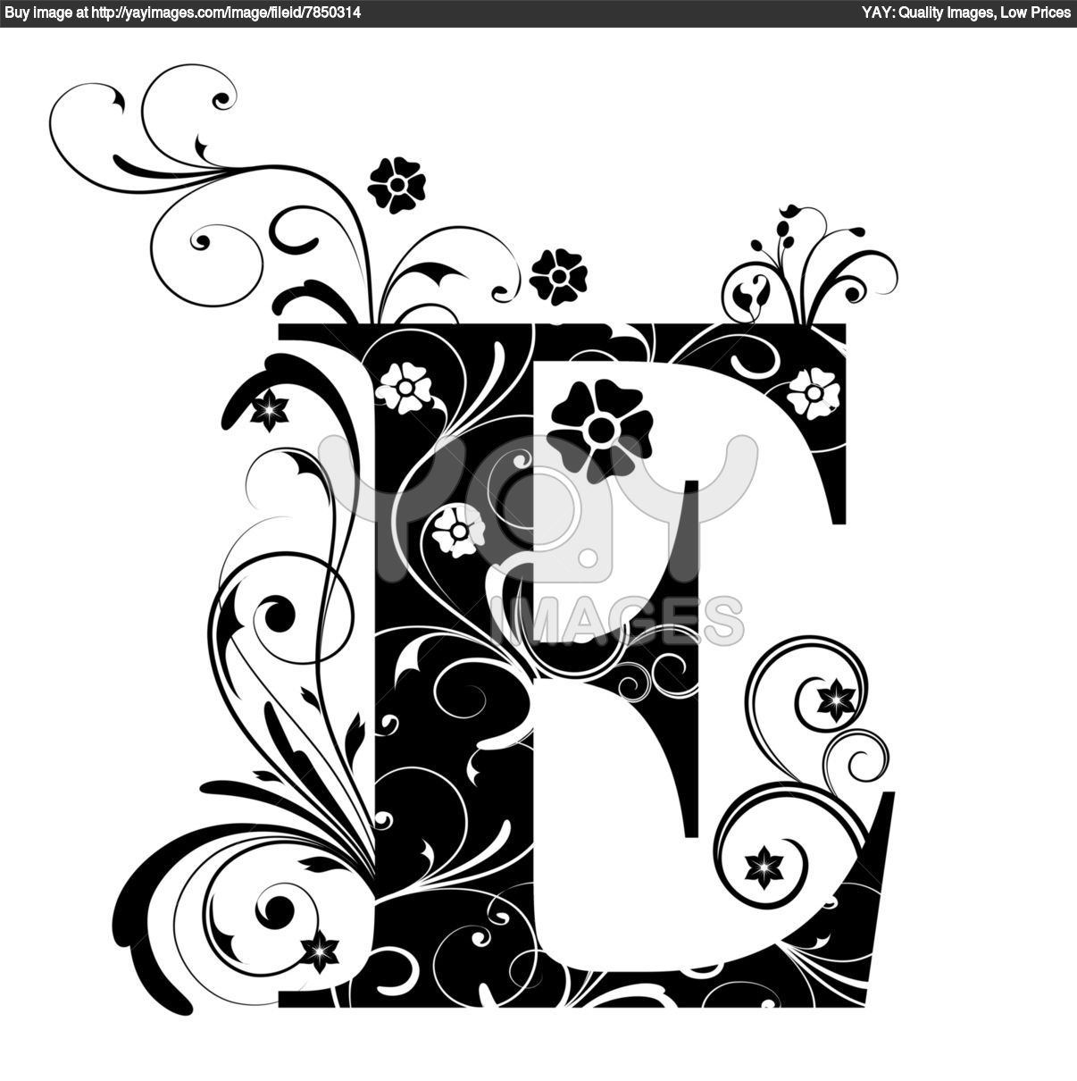 Letter e picture printable letter e coloring page Calligraphy pages