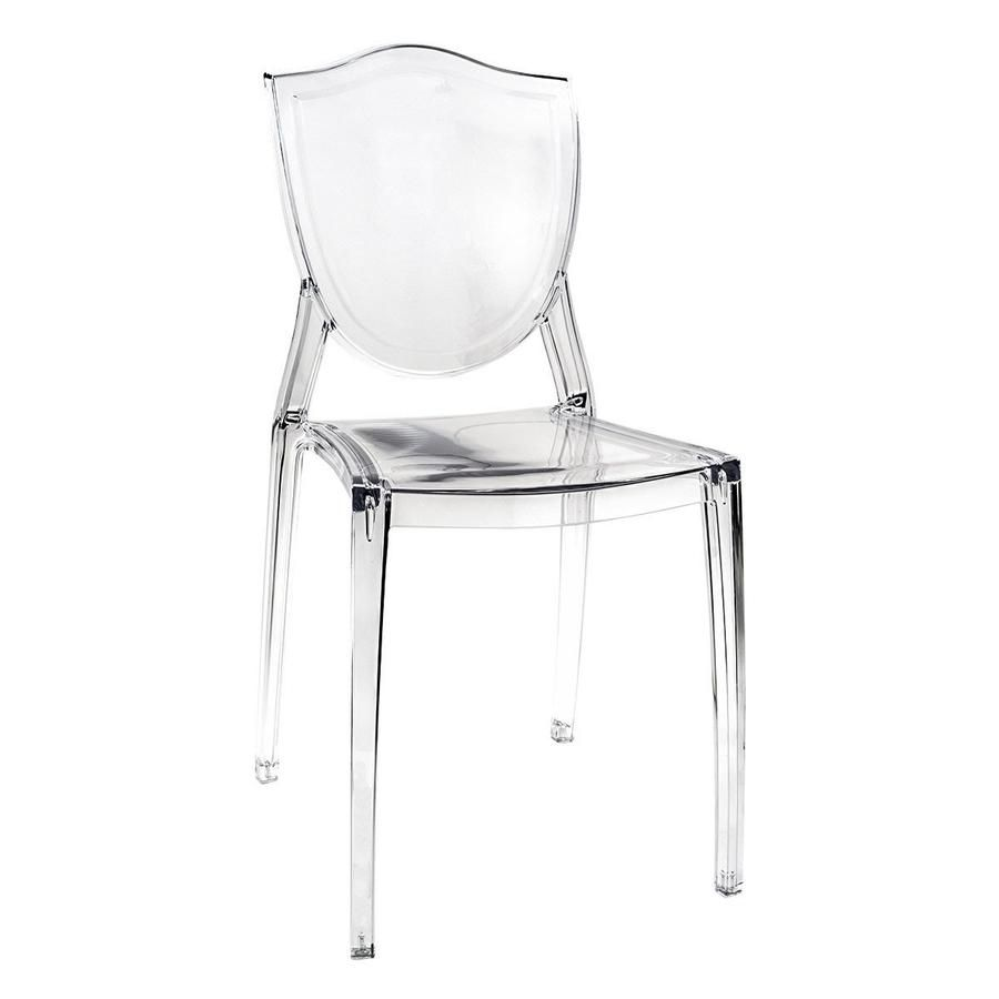 vanity chairs style ghost vanities pin chair setup cresta cristal bedroom