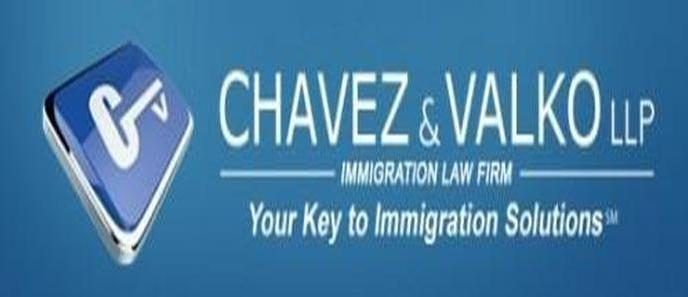 Chavez+&+Gallagher+LLP-Dallas-Texas+-+At+the+Texas-based+immigration