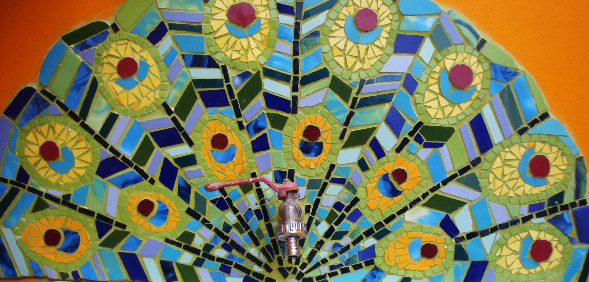 mosaicos - Buscar con Google