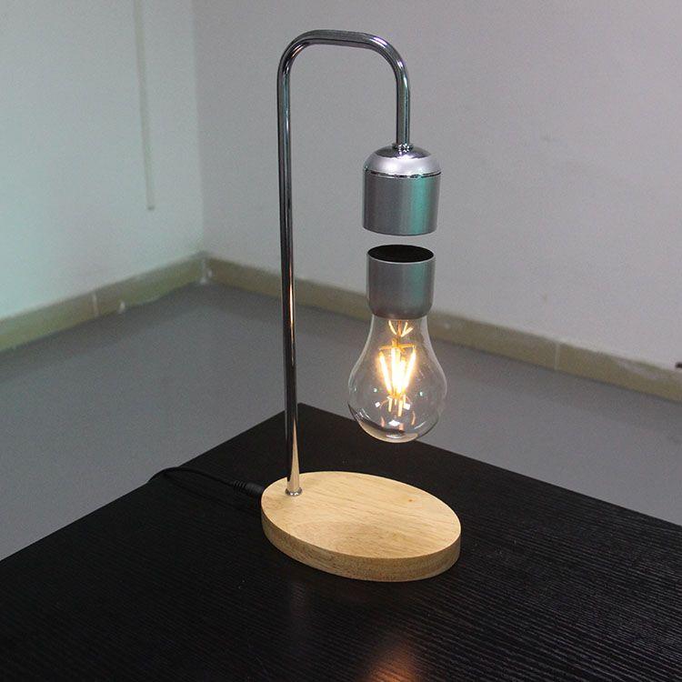 Time To Source Smarter Desk Lamp Floating Desk Lamp