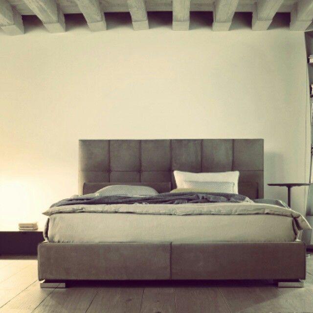 Twils Letto Singolo Moderno.Twils Max Capitonne Letti Furniture Decor E Home Decor