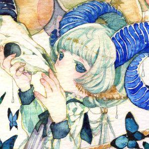 pata-riku's Profile Picture