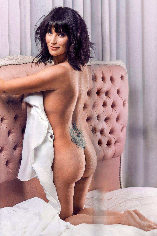fake naked pictures of nicki minaj