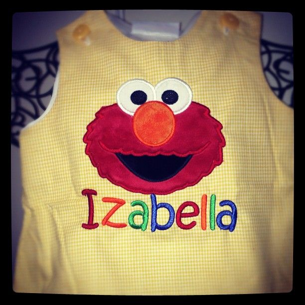 Can't believe Bella is going to be 2!!!  adorable aline dress personalized for your little ones birthday - $30