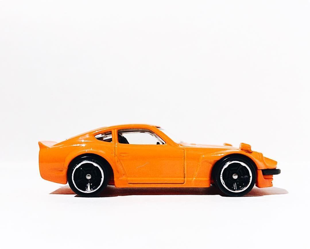 80s car toys  Hot Wheels Custom Datsun Z hotwheels hwc datsun jdm