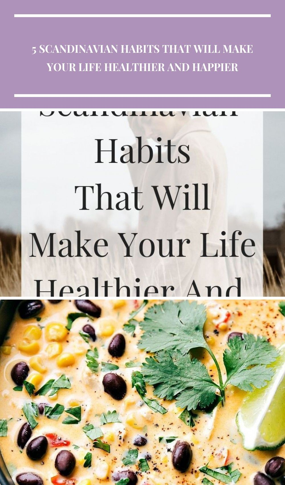 How to implement Scandinavian lifestyle into your daily routine following these 5 Scandinavian habits  Motivation  Personal Growth  Scandinavian lifestyle  Positivity  He...