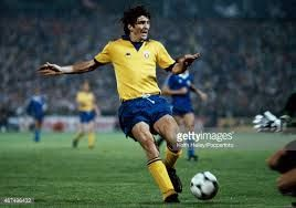paolo rossi juventus - Google Search