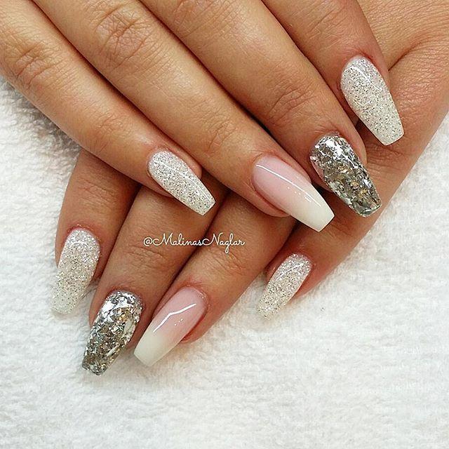 Nails göteborg