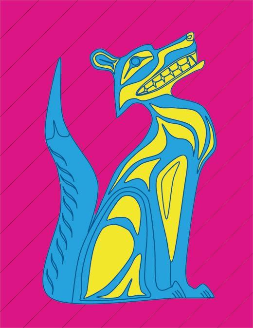 Triadic Color Scheme 1000+ images about triadic color schemes on pinterest | color