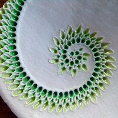 41+ Ideas For Craft Clay Texture