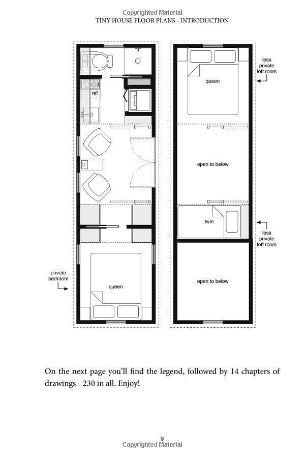 Robot Check Tiny House Floor Plans House Floor Plans Floor Plans