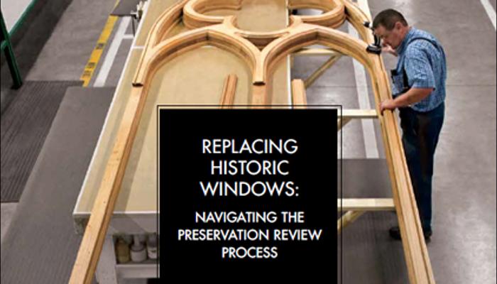 Best How To Heat A Garage Historic Windows Roof Repair 400 x 300