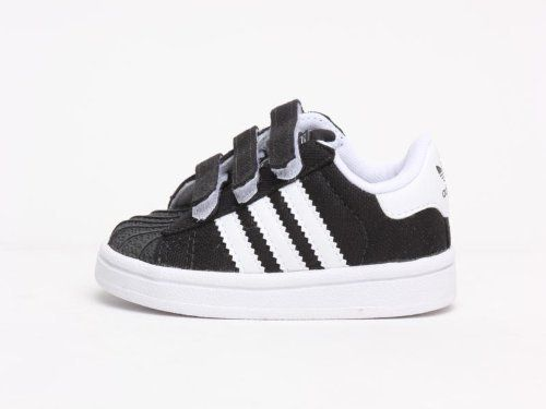 17328c2e1f6 Adidas Kids Superstar 2 I Black G48978 6k adidas. $24.00. Save 33% Off!