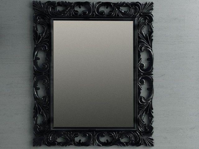 Bagno Barocco ~ Best specchi e lampade bagno images filo