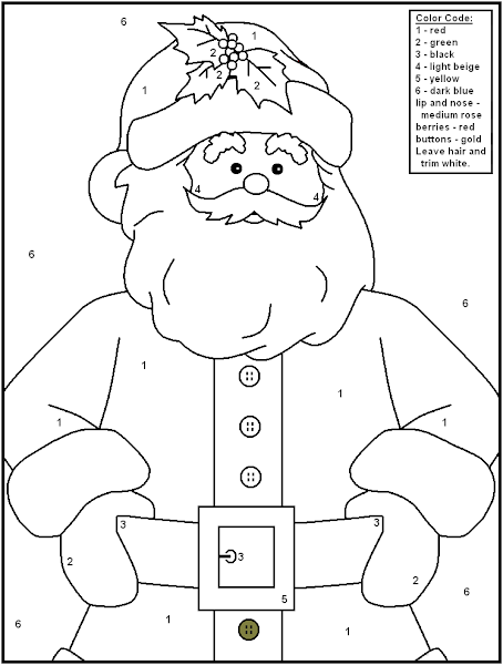 Disney Fourth Of July Coloring Pages Christmas Color By Number Printables 1 Col Christmas Coloring Pages Christmas Color By Number Free Christmas Printables