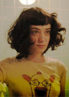 90s Hairstyles Bangs Blunt Grunge Google Search Hairstyles