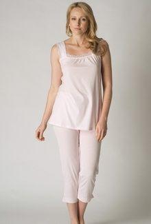 Luxury ladies pyjamas at Pink Camellia Sleepwear  58c0c67fe