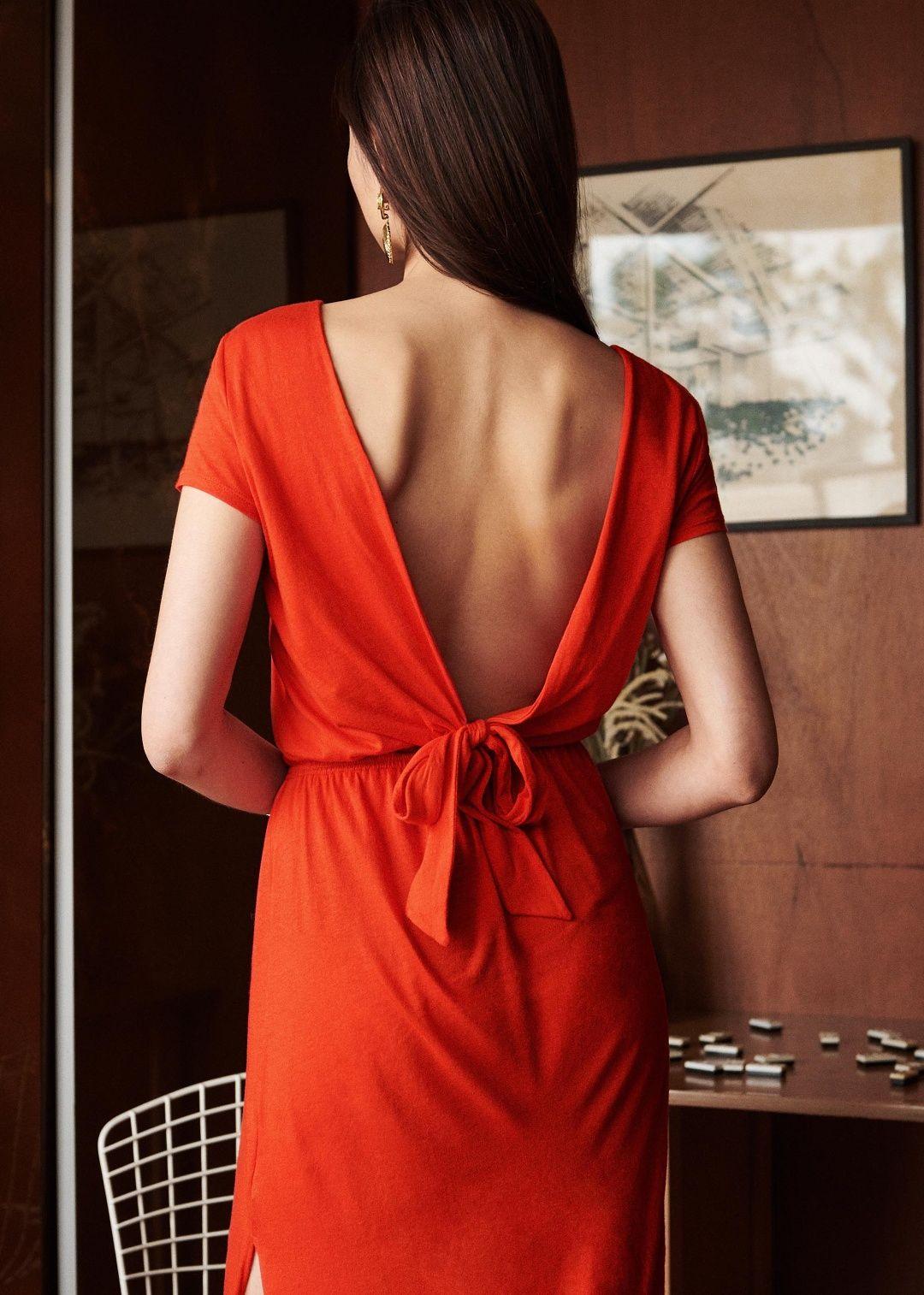 DressesEt Wrap Ideas Robe DulceSewing Dress Sézane FlKc1J