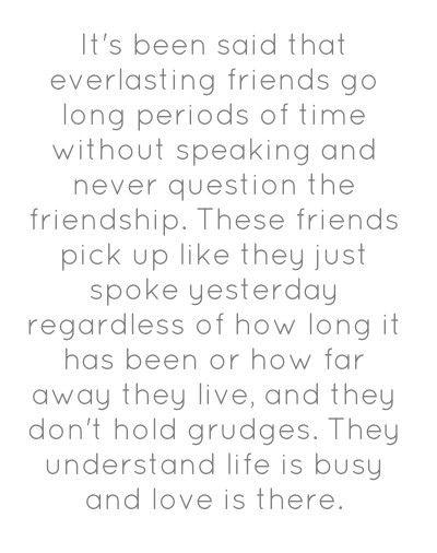 True Lasting Friendships Quotes Pinterest Quotes Friendship Simple Quotes About Long Lasting Friendship