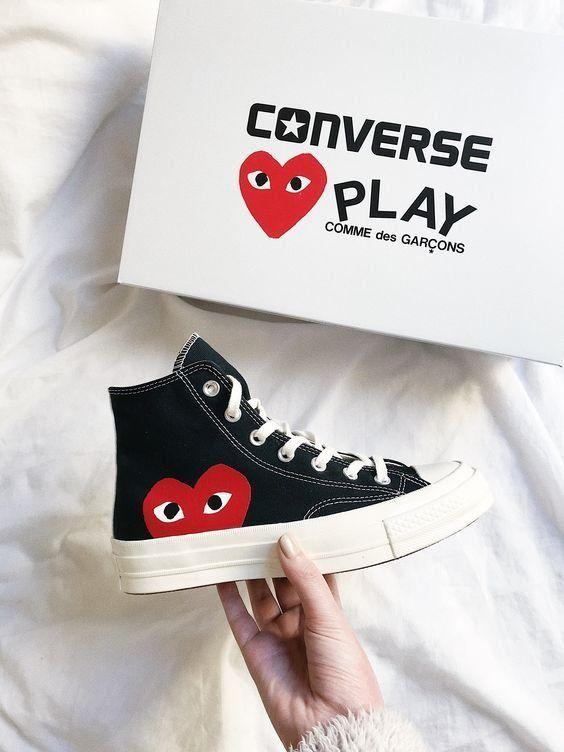 Dames sneakers online kopen | Fashionchick.nl | Groot aanbod ...