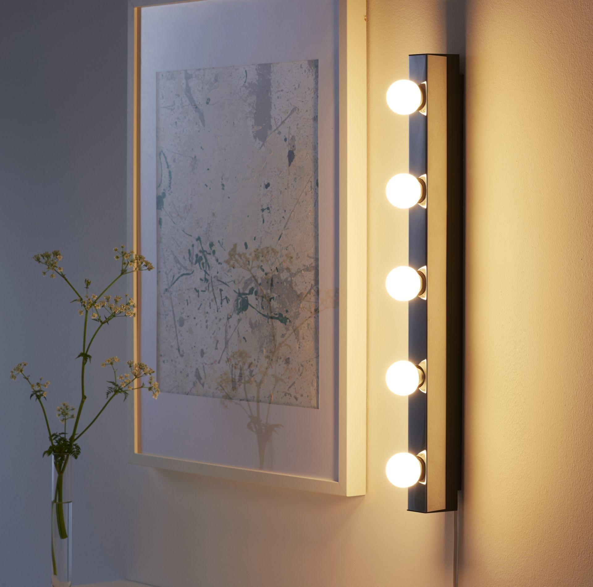 MUSIK wandlamp | IKEA IKEAnl IKEAnederland designdroom inspiratie ...